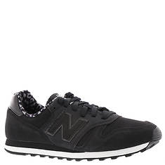 New Balance 373 Synthetic (Women's)