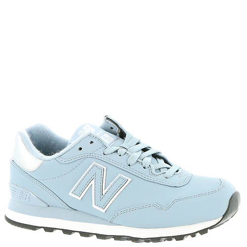 New Balance 515 Synthetic (Women's)