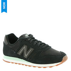 New Balance 373 Suede (Women's)