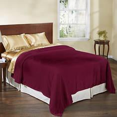 Ultra-Plush Blanket