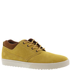 Etnies Jameson MTW (Men's)