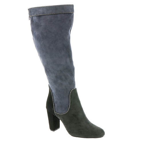 Rialto Collette (Women's)