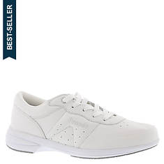 Propet Washable Walker Lace-Up (Women's)