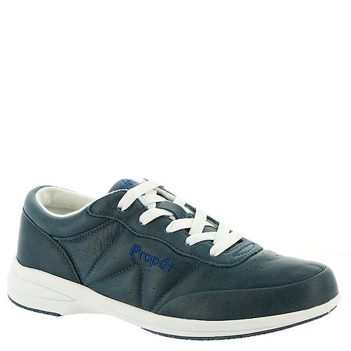 Propét Washable Walker Lace-Up (Women's)