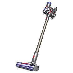 Dyson V8 Animal Cordless Vacuum