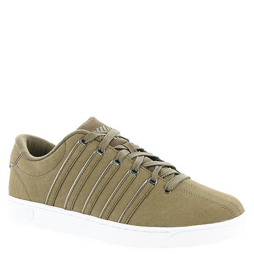 K-Swiss Court Pro II SP P CMF (Men's)