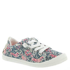 Roxy RG Bayshore (Girls' Toddler-Youth)