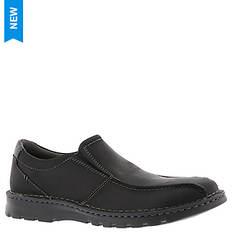 Clarks Vanek Step (Men's)
