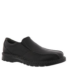 Clarks Vanek Step (Men's)