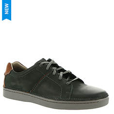 Clarks Kitna Walk (Men's)