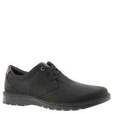 Clarks Vanek Plain (Men's)