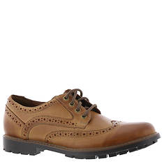 Clarks Curington Wing (Men's)