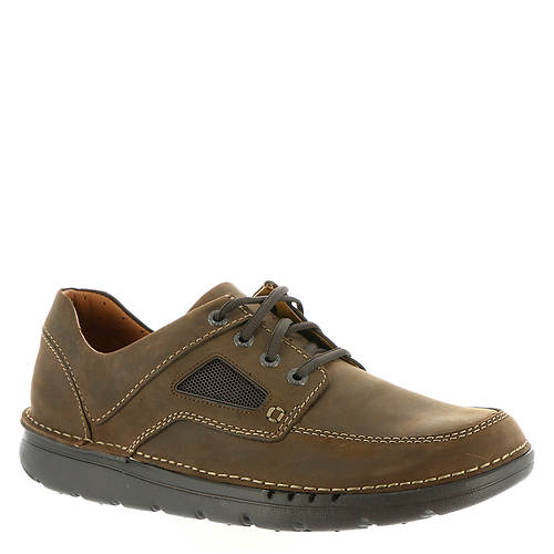 Clarks UnNature Time (Men's)