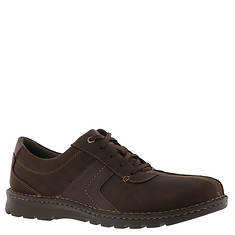 Clarks Vanek Walk (Men's)