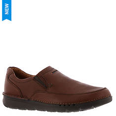 Clarks UnNature Easy (Men's)