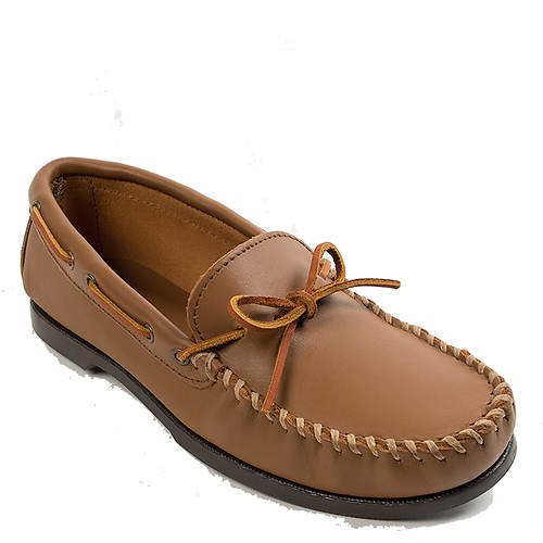 Minnetonka Camp Moc (Men's)