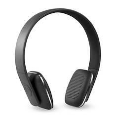 Innovative Technology Rechargeable Bluetooth Headphones