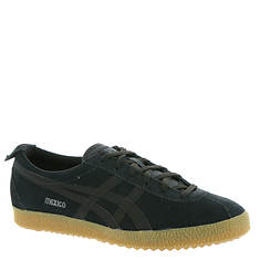 Onitsuka Tiger by ASICS Mexico Delegation (Men's)