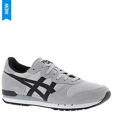 Onitsuka Tiger by ASICS Alvarado (Men's)