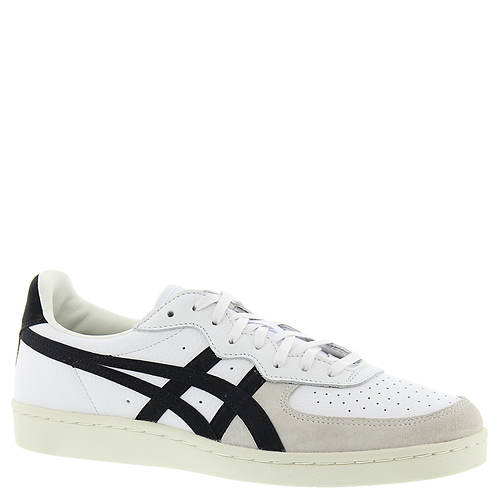Onitsuka Tiger by ASICS GSM (Men's)