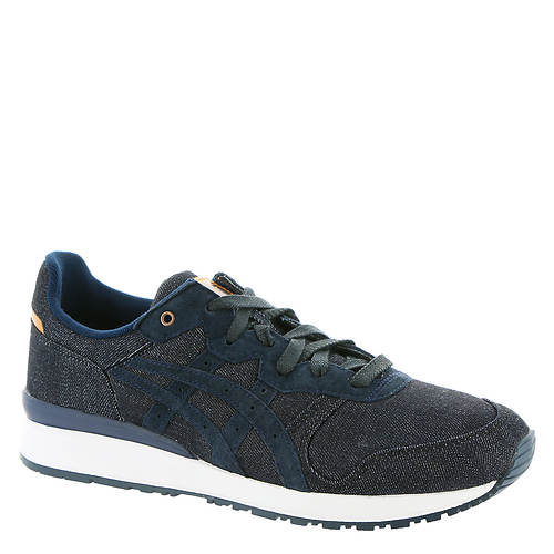 Onitsuka Tiger by ASICS Tiger Ally (Men's)