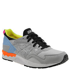 Asics Gel-Lyte V (Men's)