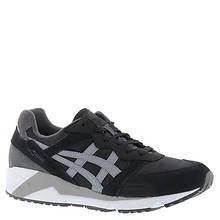 Asics Gel-Lique (Men's)