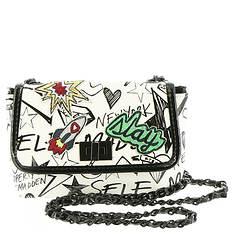 Steve Madden Btessa Crossbody Bag