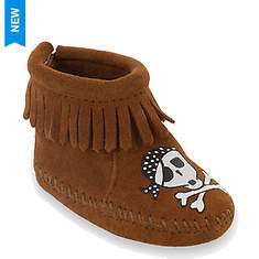 Minnetonka Sail into the Mystic (Kids Infant)