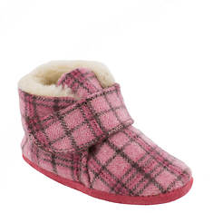Minnetonka Sawyer Bootie (Girls' Infant-Toddler)