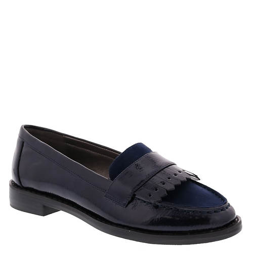 Bellini Dapper (Women's)