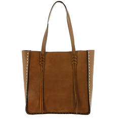 Vince Camuto Women's Enora Tote Bag