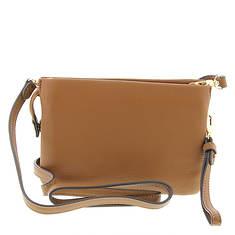 Vince Camuto Women's Cami Crossbody Bag