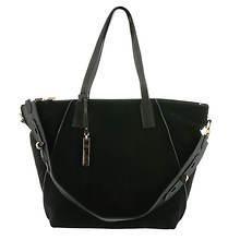 Vince Camuto Women's Alcia Tote Bag