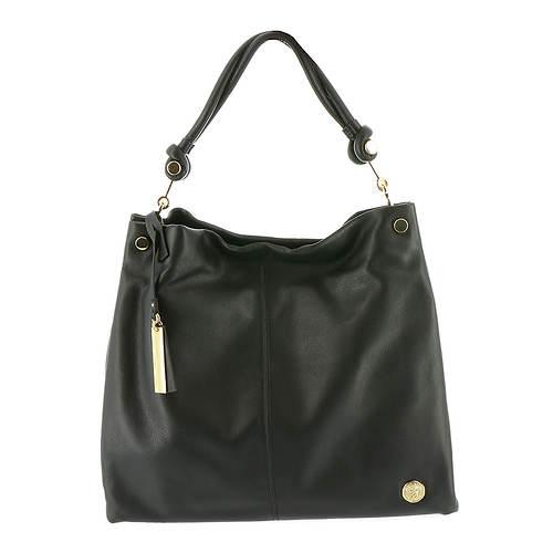 Vince Camuto Women's Ruell Hobo Bag