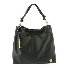 Vince Camuto Women's Ruell Hobo Bag