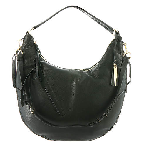 Vince Camuto Women's Felax Hobo Bag