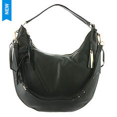 Vince Camuto Women's Felax Hobo Bag