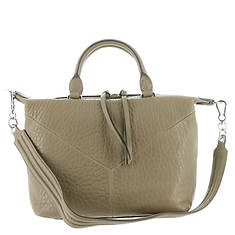Vince Camuto Women's Holly Satchel