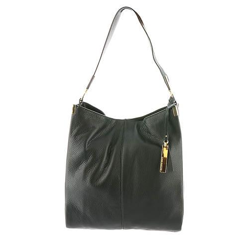 Vince Camuto Women's Rosen Hobo Bag