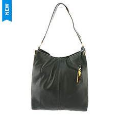 Vince Camuto Women's Rosen Hobo Bag