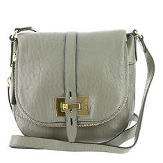 Vince Camuto Women's Fava Crossbody Bag