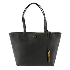 Vince Camuto Women's Leila Small Tote Bag