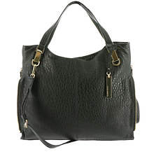 Vince Camuto Women's Riley Tote Bag