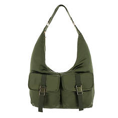 Steve Madden Bcole Hobo Bag