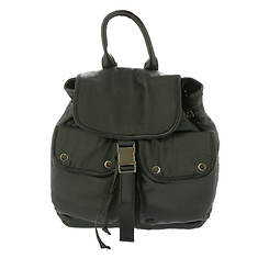 Steve Madden Bjax Backpack
