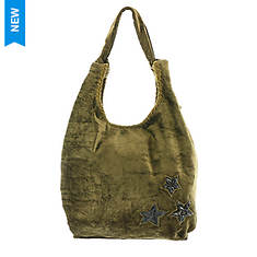 Steve Madden Bphoenix Hobo Bag