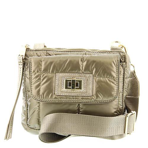 Steve Madden Bbonnie Crossbody Bag