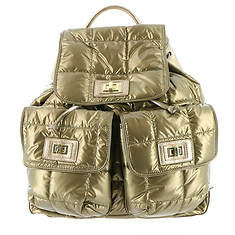 Steve Madden Bwilma Backpack