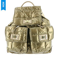 Steve Madden Bwilma Backpack